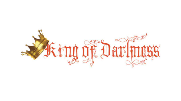 event-logo-king-of-darkness