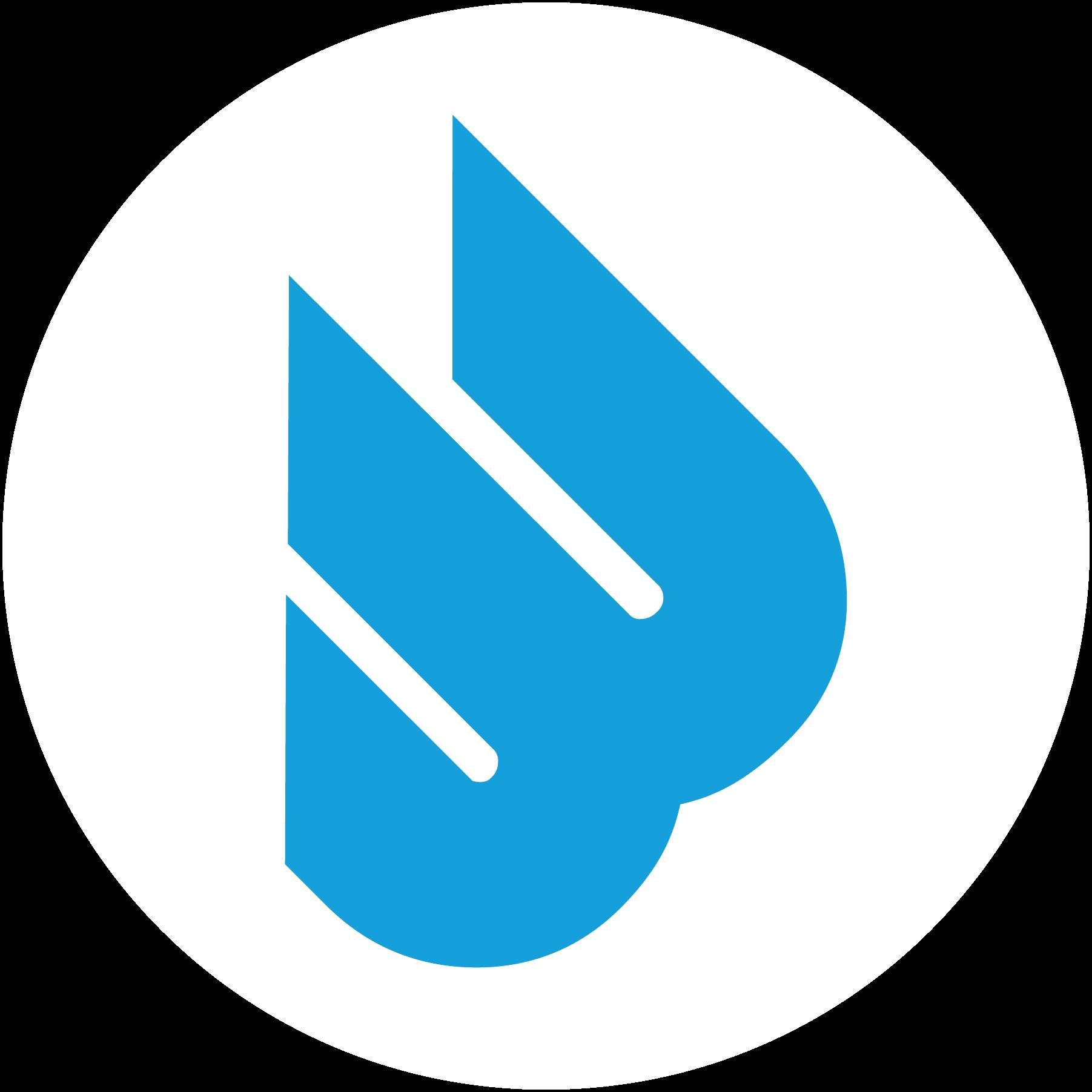 WWS Logos   WorldWaterSkiers com